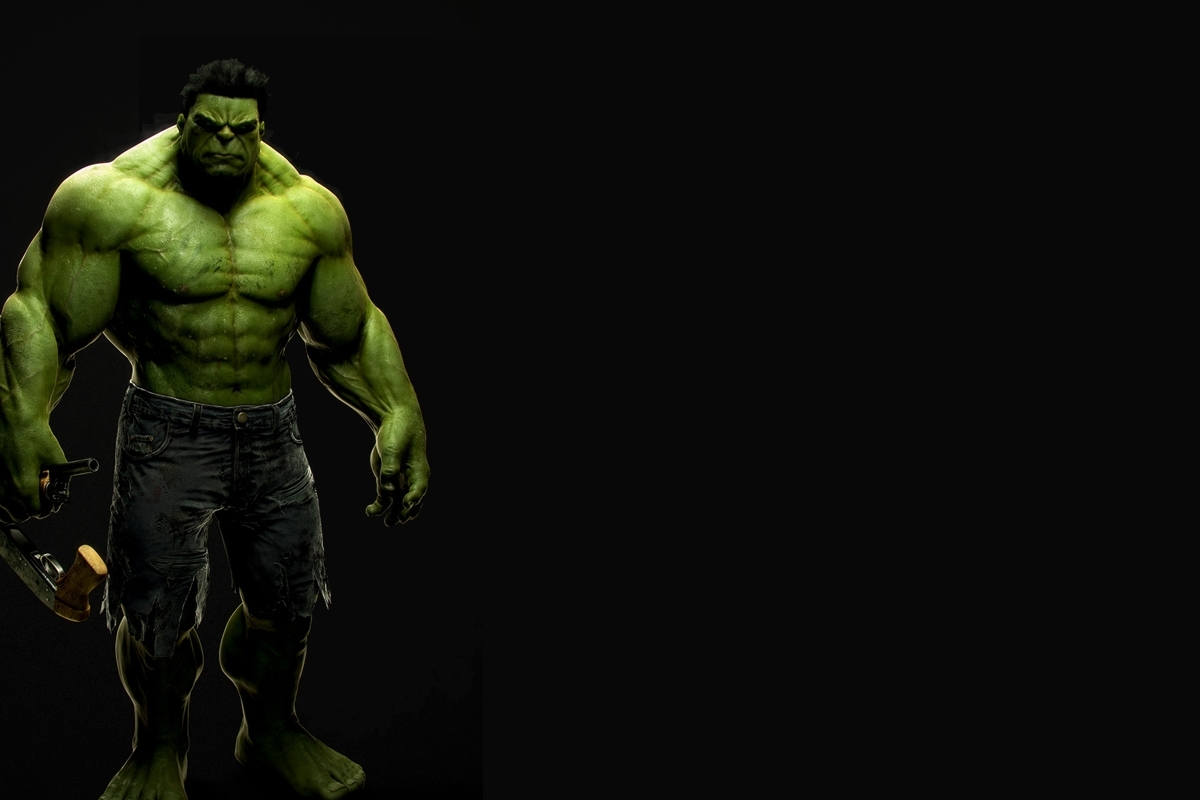256 hulk hd wallpapers | background images - wallpaper abyss