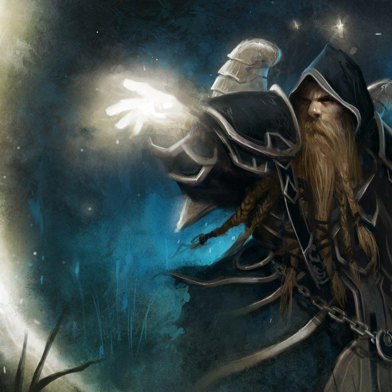 10 Most Popular World Of Warcraft Priest Wallpaper FULL HD 1920×1080 For PC Desktop 2020 free download 2560x1600 free wallpaper and screensavers for world of warcraft 800x800