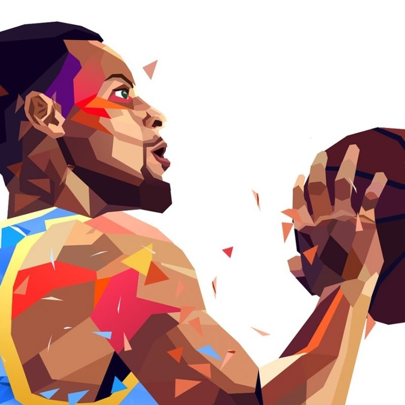 10 New Stephen Curry Cartoon Wallpaper FULL HD 1080p For PC Desktop 2020 free download %name