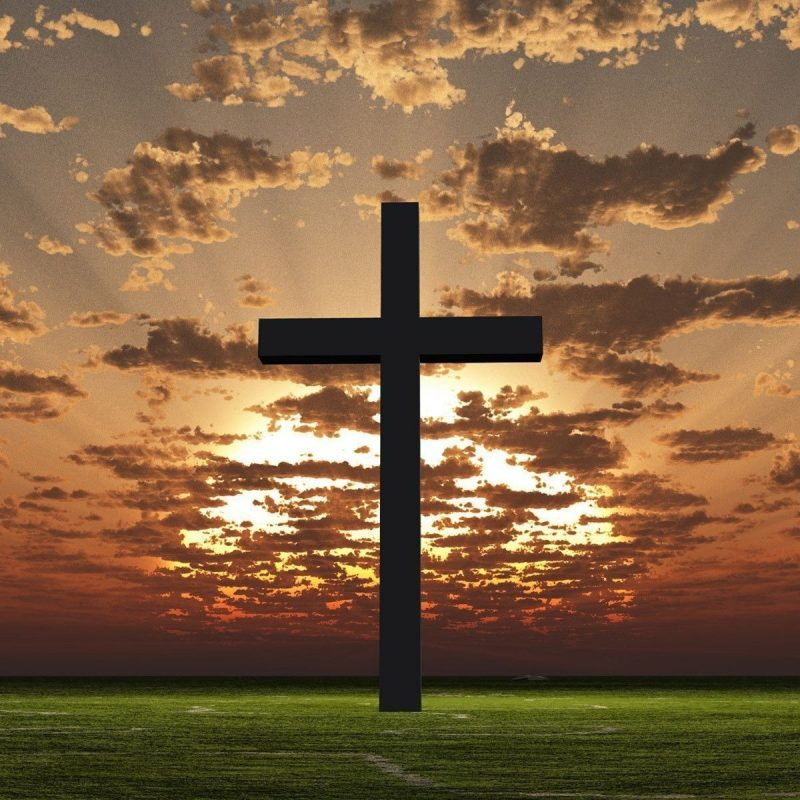 10 Best The Cross Wallpaper Desktop FULL HD 1920×1080 For PC Desktop 2018 free download 26 cross hd wallpapers backgrounds wallpaper abyss sayings 800x800