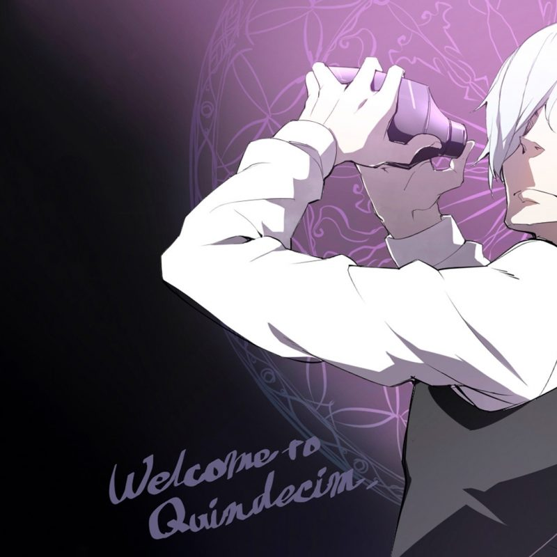 10 Top Death Parade Wallpaper 1920X1080 FULL HD 1080p For PC Desktop 2018 free download 26 death parade hd wallpapers background images wallpaper abyss 1 800x800