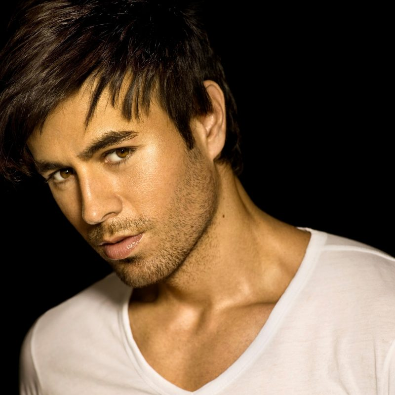 10 Top Enrique Iglesias Wall Paper FULL HD 1080p For PC Background 2018 free download 26 enrique iglesias hd wallpapers background images wallpaper abyss 1 800x800