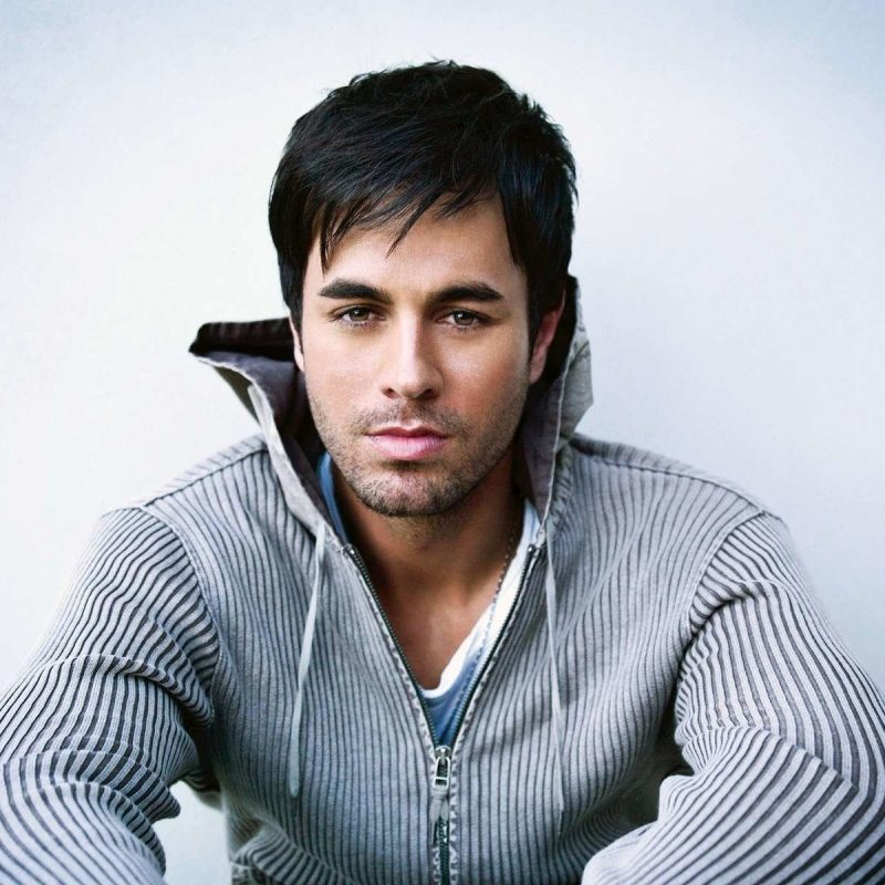10 Top Enrique Iglesias Wall Paper FULL HD 1080p For PC Background 2018 free download 26 enrique iglesias hd wallpapers background images wallpaper abyss 800x800