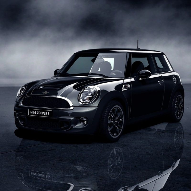 10 Latest Mini Cooper S Wallpaper FULL HD 1920×1080 For PC Desktop 2020 free download 26 mini cooper s wallpapers 800x800