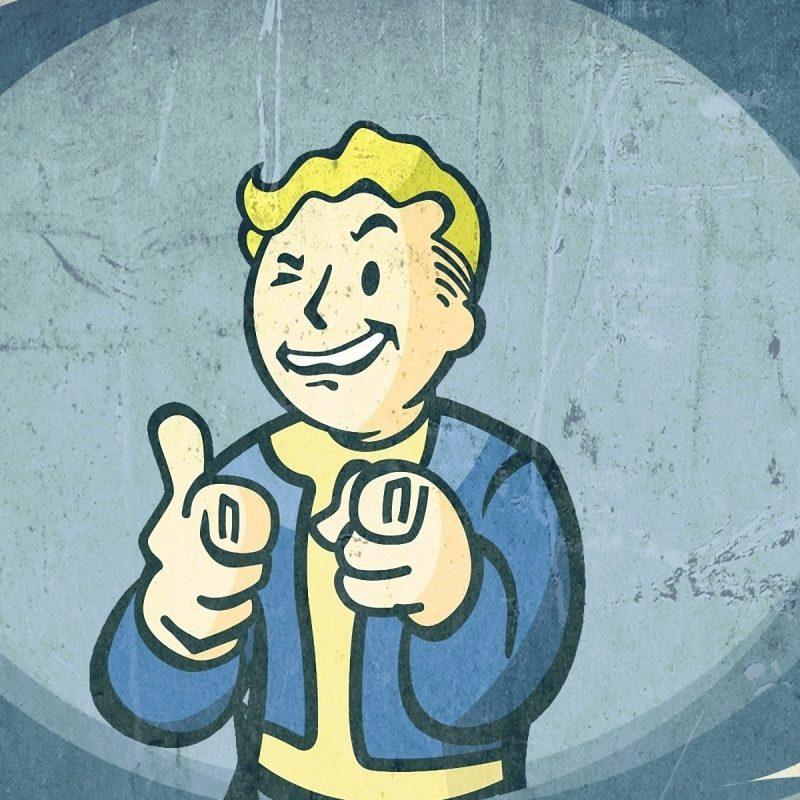 10 Top Fallout 3 Wallpaper Vault Boy FULL HD 1920×1080 For PC Background 2020 free download 26 vault boy fonds decran hd arriere plans wallpaper abyss 2 800x800