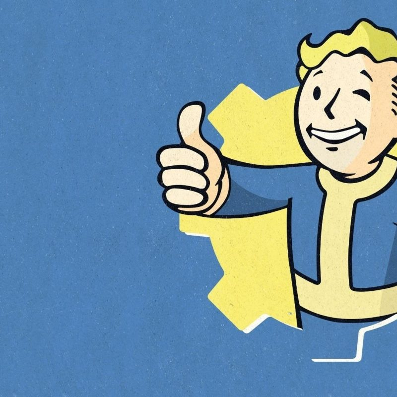 10 Latest Fallout 4 Wallpaper Vault Boy FULL HD 1920×1080 For PC Desktop 2020 free download 26 vault boy hd wallpapers background images wallpaper abyss 800x800