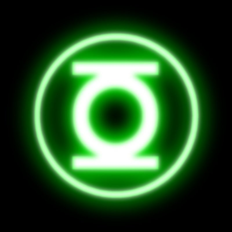 10 Best Green Lantern Phone Wallpaper FULL HD 1920×1080 For PC Desktop 2018 free download 267 green lantern hd wallpapers background images wallpaper abyss 800x800