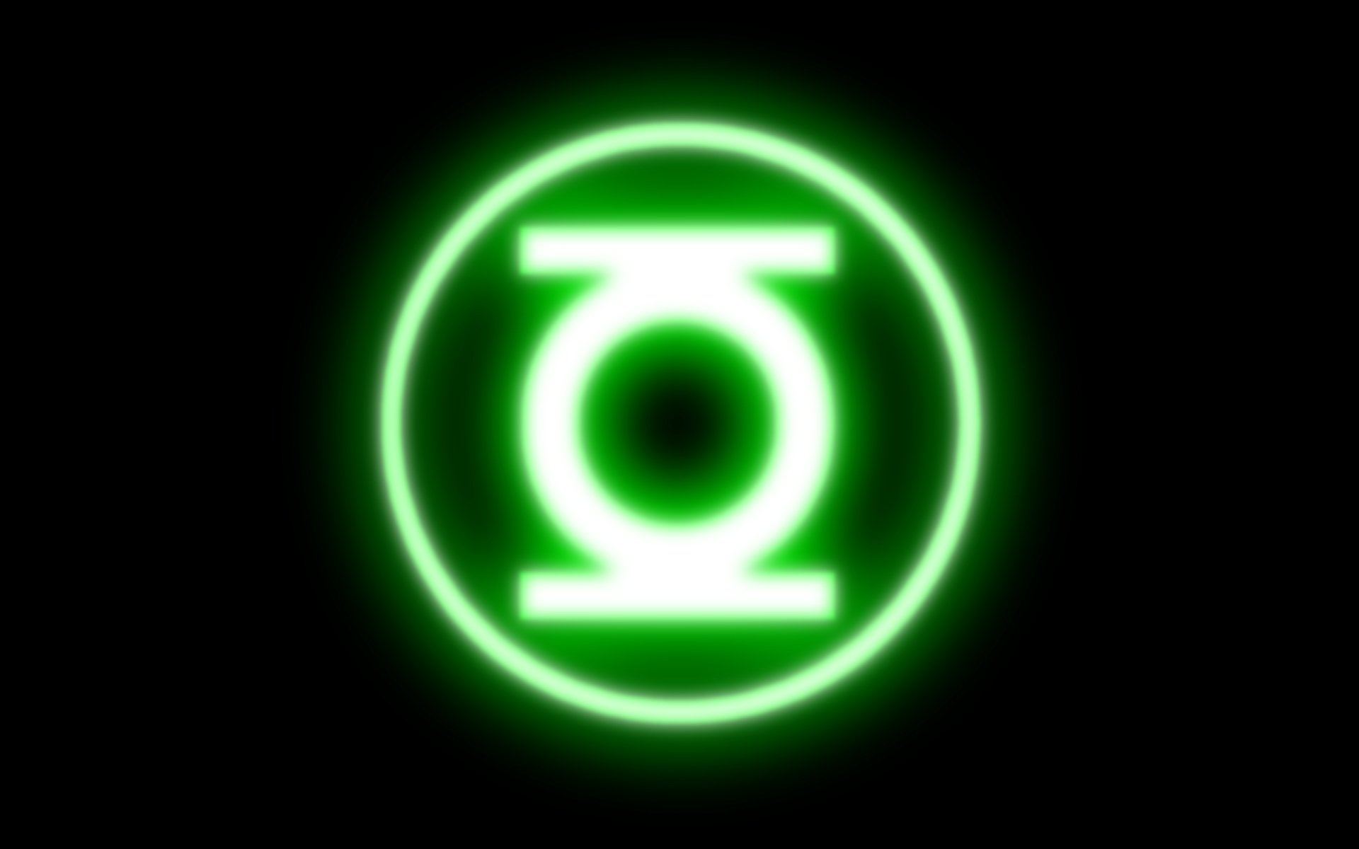 267 green lantern hd wallpapers | background images - wallpaper abyss
