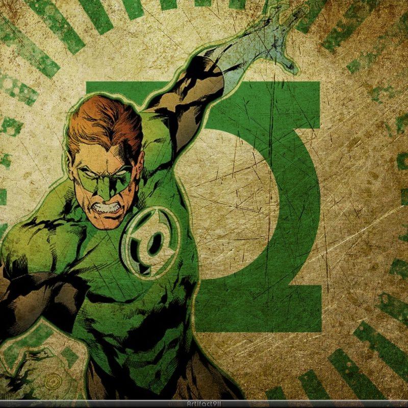 10 Top Green Lantern Iphone Wallpaper FULL HD 1920×1080 For PC Background 2021 free download 268 green lantern hd wallpapers background images wallpaper abyss 2 800x800