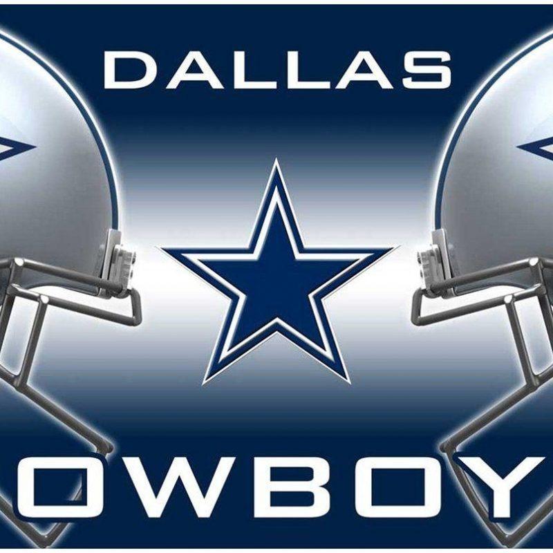 10 Latest Free Dallas Cowboys Wallpaper FULL HD 1920×1080 For PC Desktop 2018 free download 2690 cowboys wallpapers free 800x800