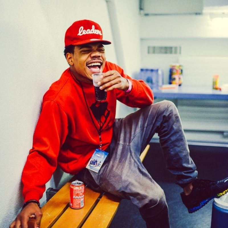 10 Top Chance The Rapper Screensaver FULL HD 1080p For PC Background 2018 free download 27 best chance the rapper images on pinterest chance the rapper 800x800