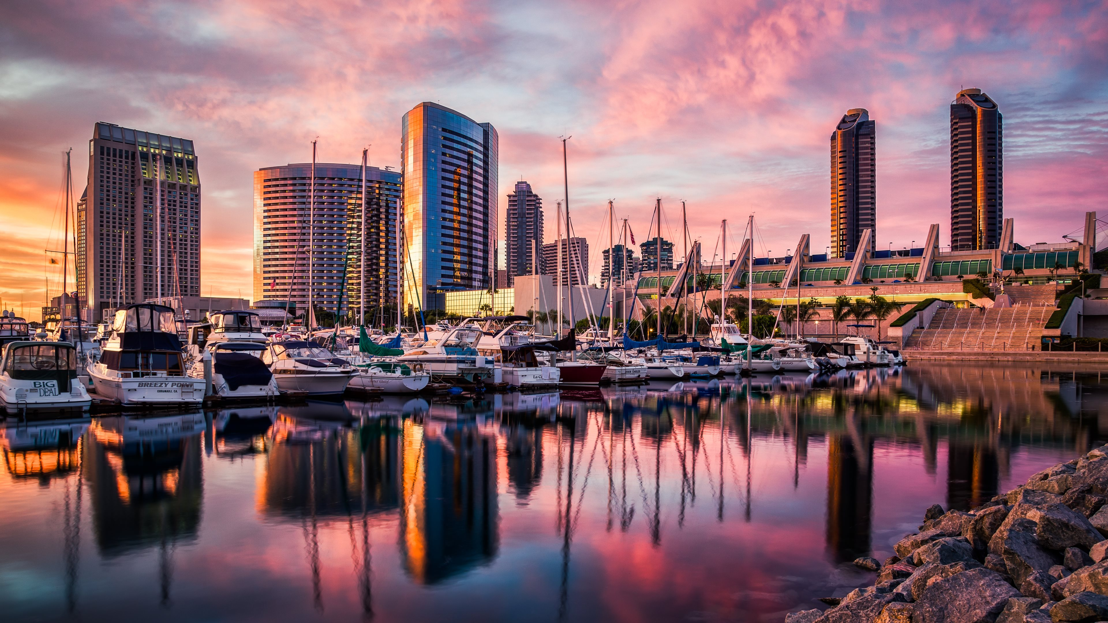 27 san diego hd wallpapers | background images - wallpaper abyss