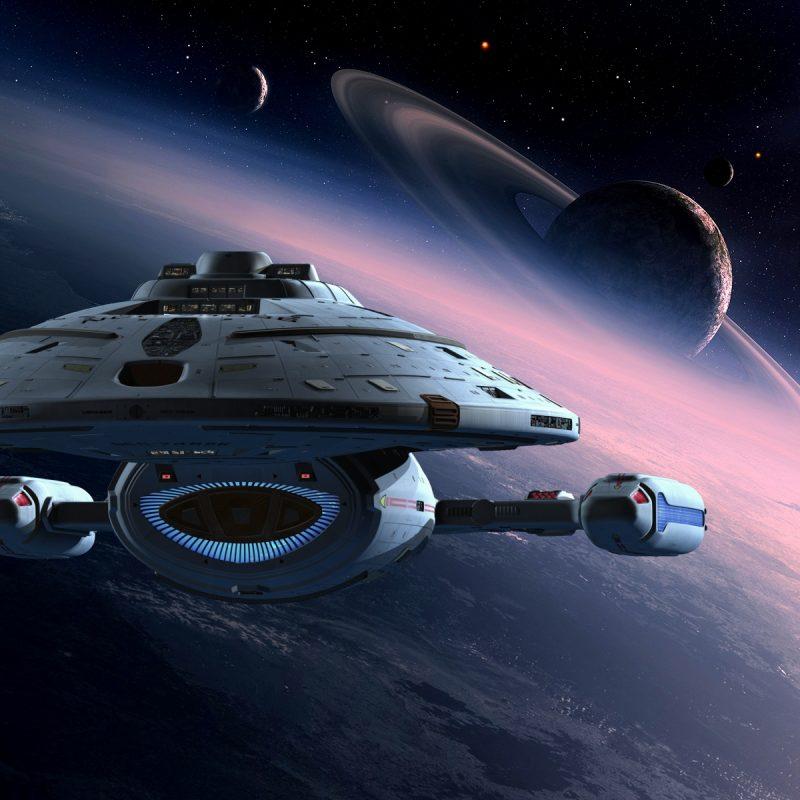 10 Best Star Trek Voyager Wallpaper FULL HD 1080p For PC Background 2020 free download 27 star trek voyager hd wallpapers background images wallpaper 800x800