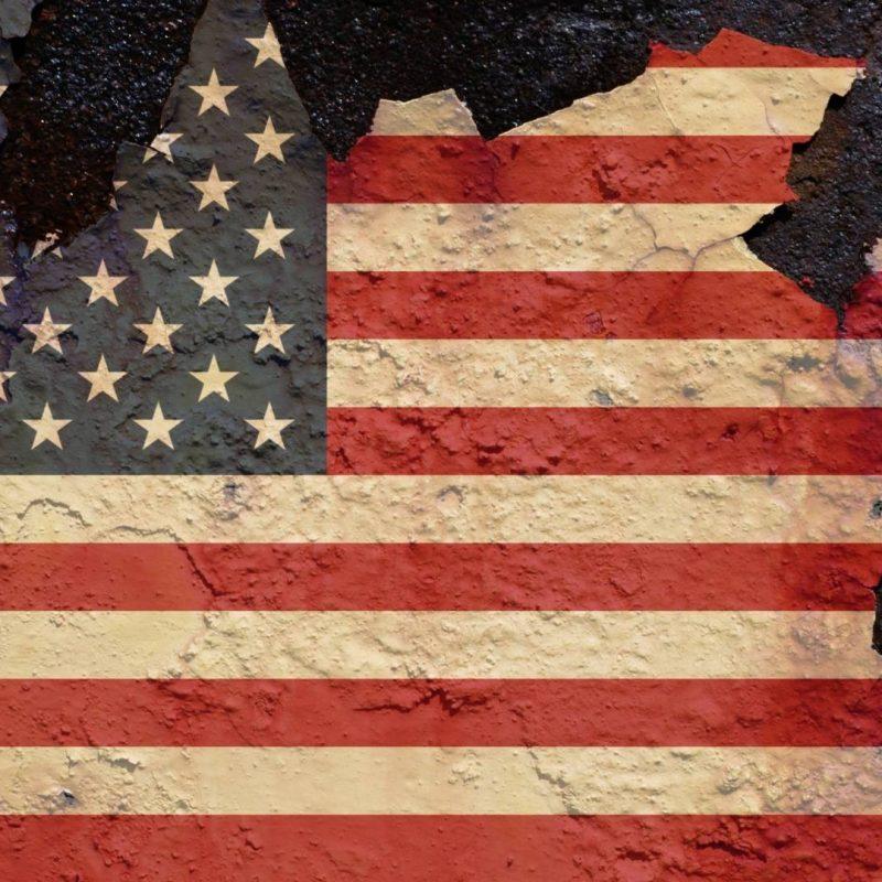 10 New Faded American Flag Wallpaper FULL HD 1920×1080 For PC Desktop 2018 free download 27 uncategorized desktop wallpapers e289a1 734515 american flag wallpapers 800x800
