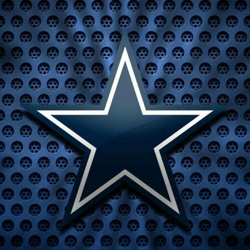10 Best Dallas Cowboys Android Wallpaper FULL HD 1920×1080 For PC Background 2021 free download 270 best dallas cowboys images on pinterest dallas cowboys 800x800