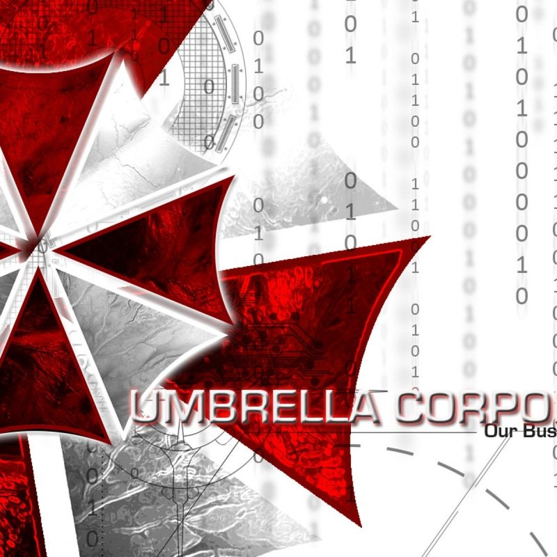 10 Top Resident Evil Umbrella Wallpaper Hd FULL HD 1920×1080 For PC Desktop 2018 free download 273 resident evil hd wallpapers background images wallpaper abyss 800x800
