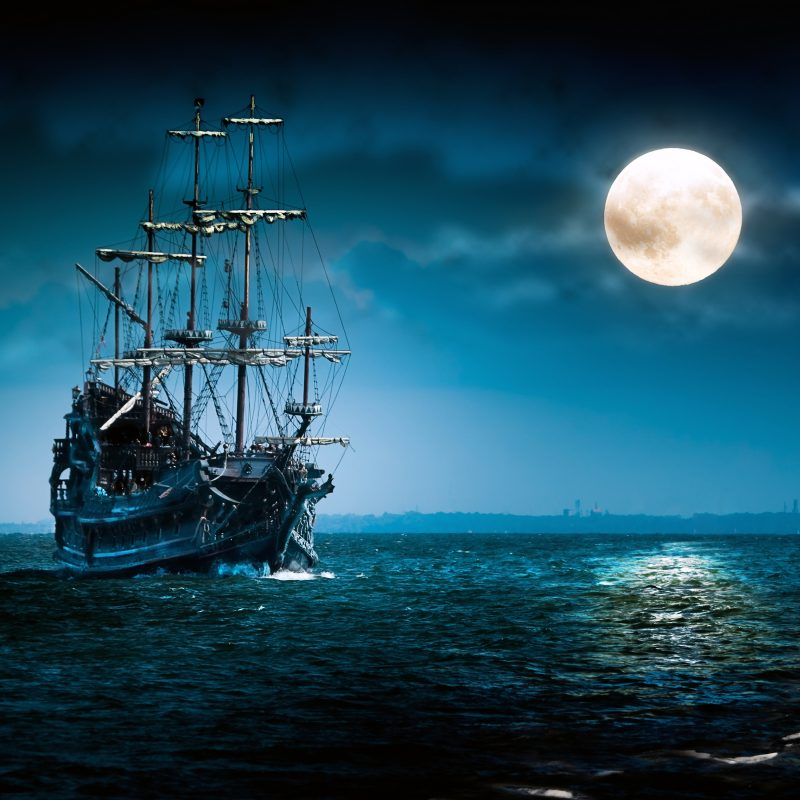 10 Best Pirate Ship Wallpaper Hd FULL HD 1920×1080 For PC Background 2020 free download 273 ship hd wallpapers background images wallpaper abyss 1 800x800