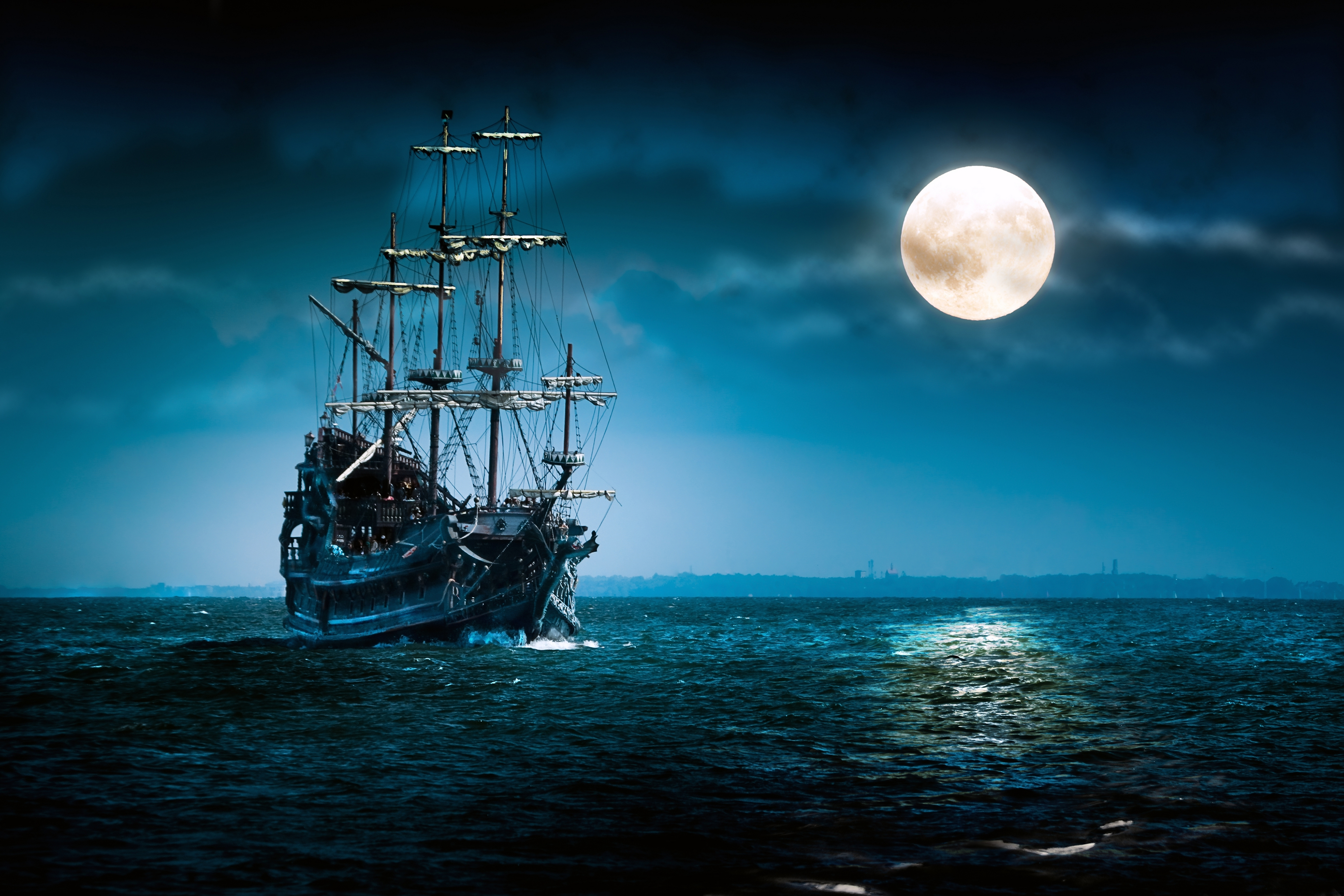 273 ship hd wallpapers   background images - wallpaper abyss