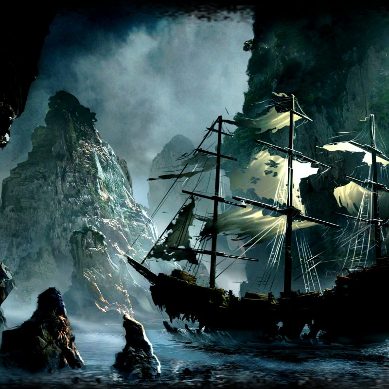 10 Best Pirate Ship Wallpaper Hd FULL HD 1920×1080 For PC Background 2020 free download 273 ship hd wallpapers background images wallpaper abyss 800x800