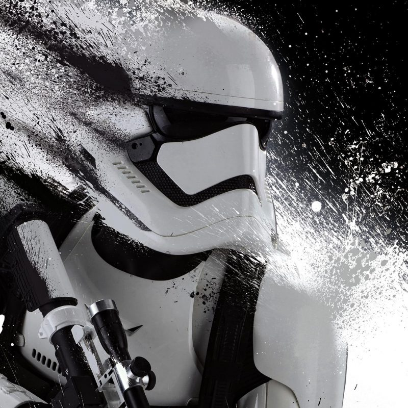 10 Best Star Wars Trooper Wallpaper FULL HD 1920×1080 For PC Desktop 2018 free download 273 stormtrooper hd wallpapers background images wallpaper abyss 1 800x800