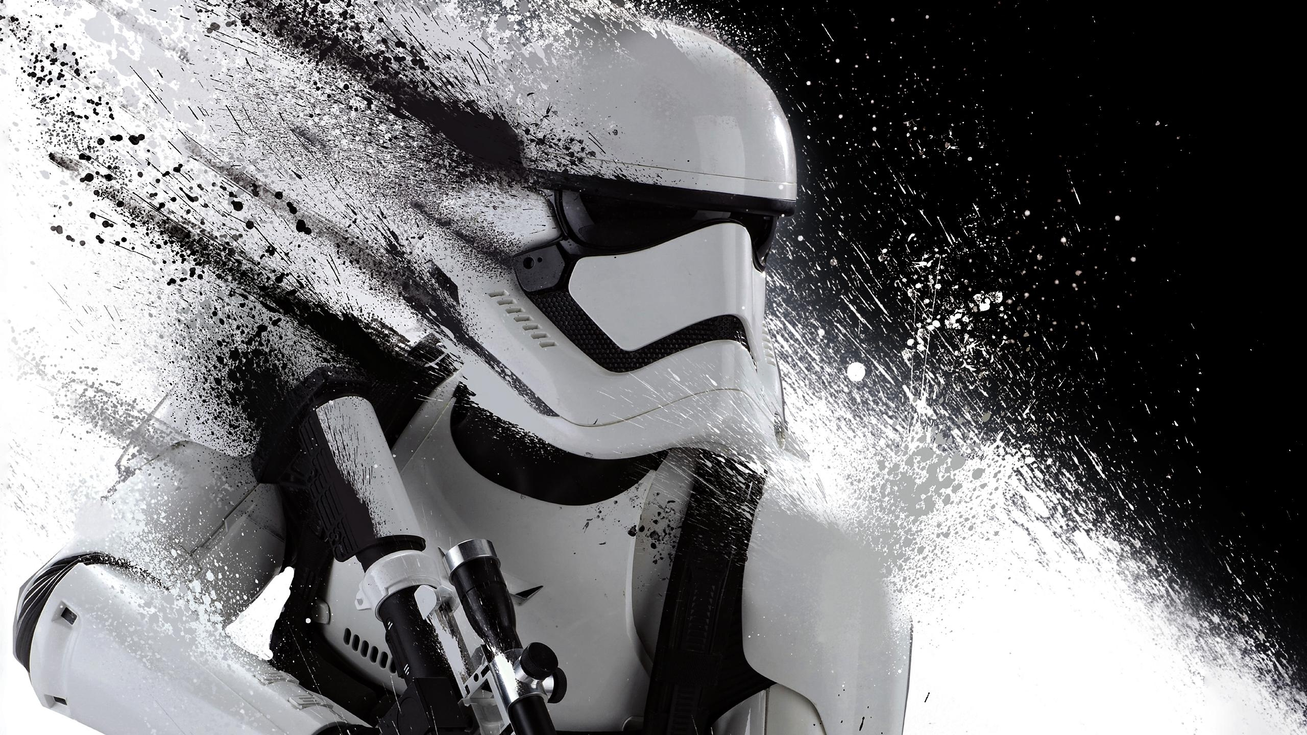 273 stormtrooper hd wallpapers | background images - wallpaper abyss