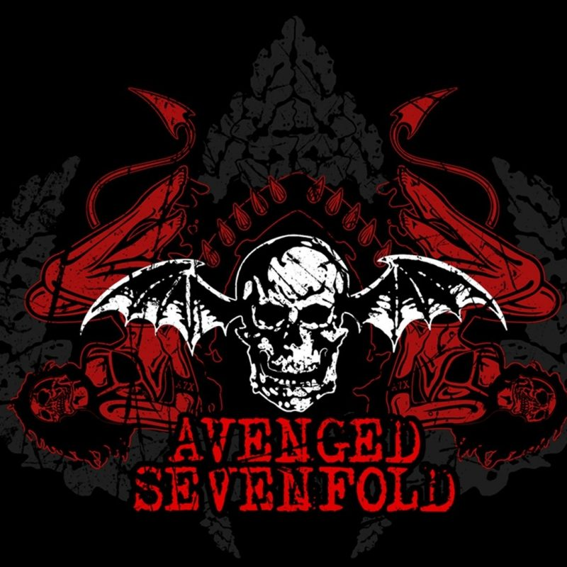 10 Latest Avenged Sevenfold Wallpaper Hd FULL HD 1920×1080 For PC Desktop 2018 free download 28 avenged sevenfold hd wallpapers background images wallpaper abyss 800x800
