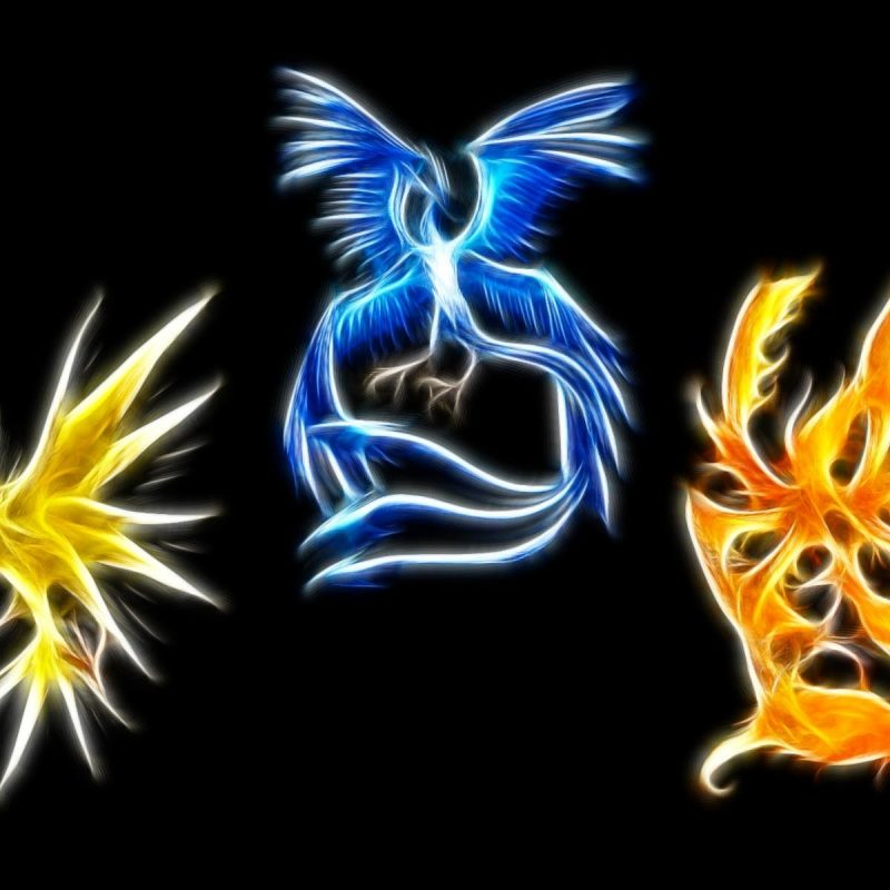 10 Top Articuno Zapdos Moltres Wallpaper FULL HD 1080p For PC Background 2021 free download 28 moltres pokemon hd wallpapers background images wallpaper abyss 800x800