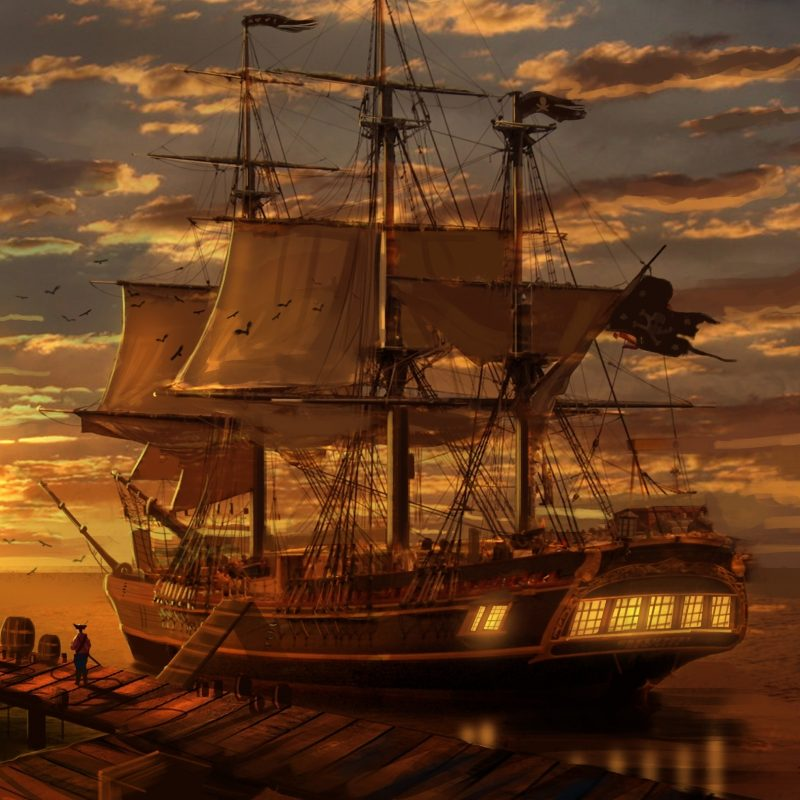 10 New Pirate Ship Wall Paper FULL HD 1080p For PC Background 2020 free download 28 pirate ship hd wallpapers background images wallpaper abyss 1 800x800