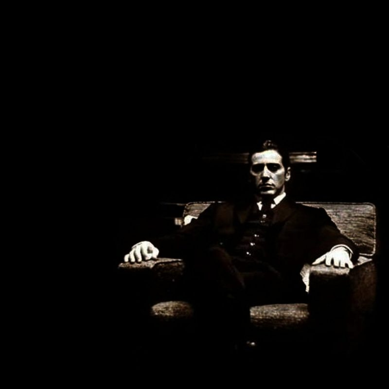 10 Most Popular The Godfather Wallpaper Hd FULL HD 1920×1080 For PC Desktop 2021 free download 28 the godfather hd wallpapers background images wallpaper abyss 800x800