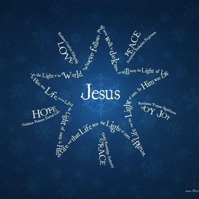10 Best Christian Christmas Wallpaper Hd FULL HD 1080p For PC Desktop 2020 free download 2826 christmas religious wallpaper for desktop 3 800x800