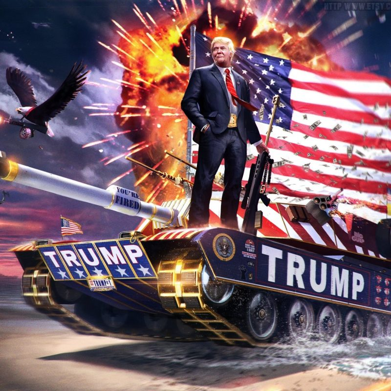 10 Most Popular Donald Trump Epic Wallpaper FULL HD 1080p For PC Desktop 2021 free download 29 donald trump hd wallpapers background images wallpaper abyss 800x800