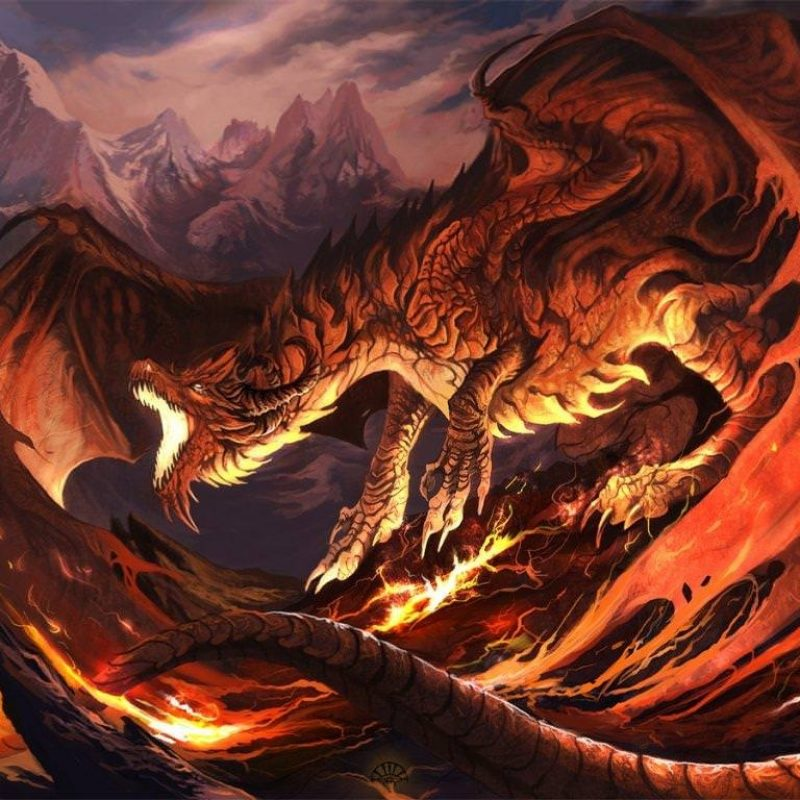 10 Latest D&d Dragon Wallpaper FULL HD 1920×1080 For PC Background 2018 free download 29 dragon wallpapers backgrounds images pictures design trends 1 800x800