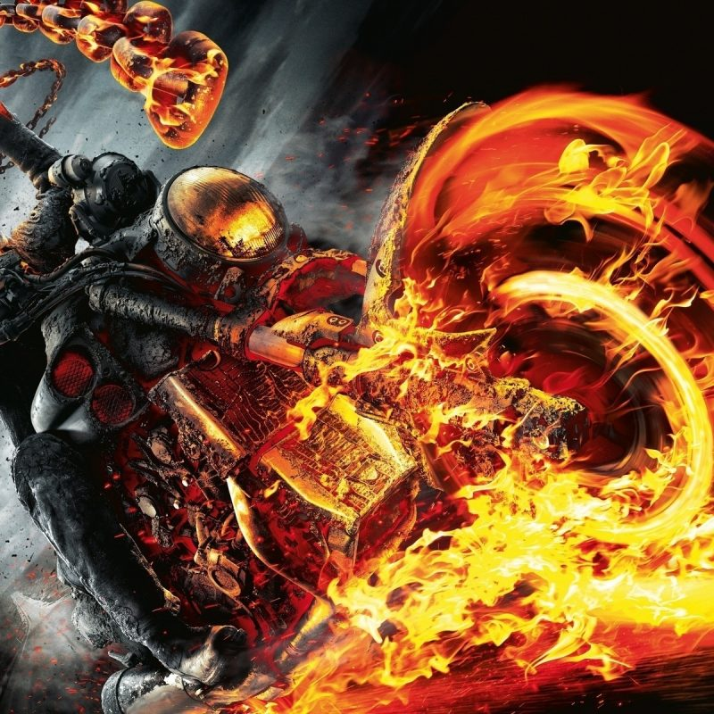 10 New Ghost Rider Spirit Of Vengeance Wallpaper 3D FULL HD 1080p For PC Background 2020 free download 29 ghost rider spirit of vengeance fonds decran hd arriere plans 800x800