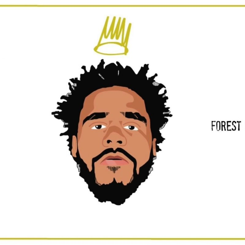 10 Top J. Cole Wallpaper FULL HD 1080p For PC Background 2020 free download 29 j cole hd wallpapers background images wallpaper abyss 800x800