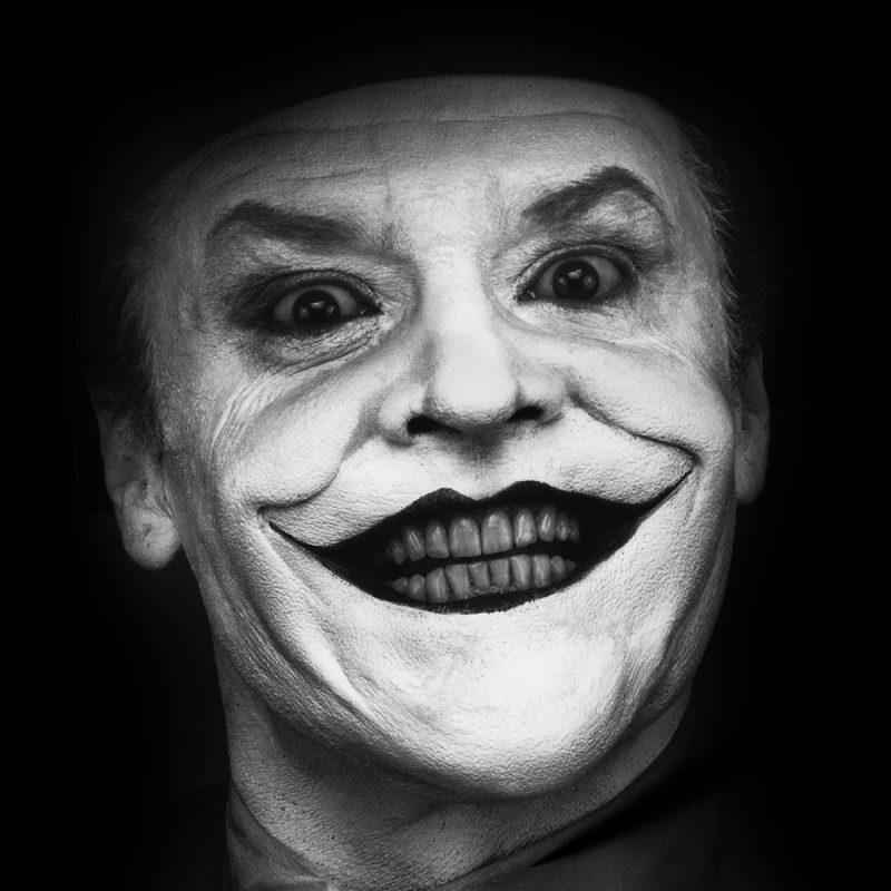 10 New Jack Nicholson Joker Wallpaper FULL HD 1920×1080 For PC Desktop 2020 free download 29 jack nicholson hd wallpapers background images wallpaper abyss 800x800