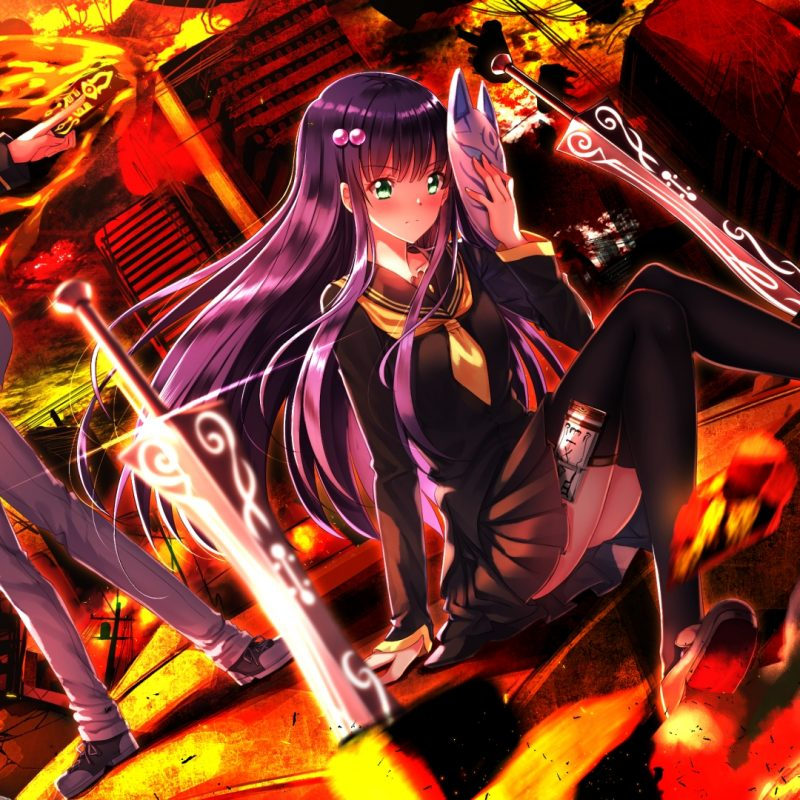 10 Latest Sousei No Onmyouji Wallpaper FULL HD 1920×1080 For PC Background 2018 free download 29 twin star exorcists hd wallpapers background images wallpaper 800x800