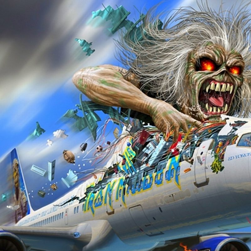 10 Latest Iron Maiden Hd Wallpaper FULL HD 1920×1080 For PC Background 2021 free download 291 iron maiden hd wallpapers background images wallpaper abyss 3 800x800