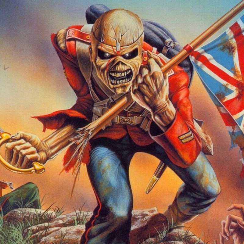 10 Latest Free Iron Maiden Wallpaper FULL HD 1080p For PC Background 2018 free download 291 iron maiden hd wallpapers background images wallpaper abyss 800x800