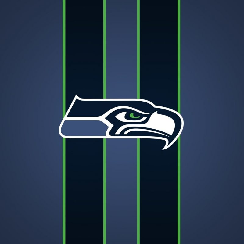 10 Top Seattle Seahawks Wallpapers Hd FULL HD 1920×1080 For PC Desktop 2020 free download 292 seattle seahawks hd wallpapers background images wallpaper abyss 3 800x800