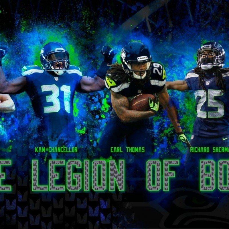 10 Top Seattle Seahawks Wallpapers Hd FULL HD 1920×1080 For PC Desktop 2020 free download 292 seattle seahawks hd wallpapers background images wallpaper abyss 4 800x800