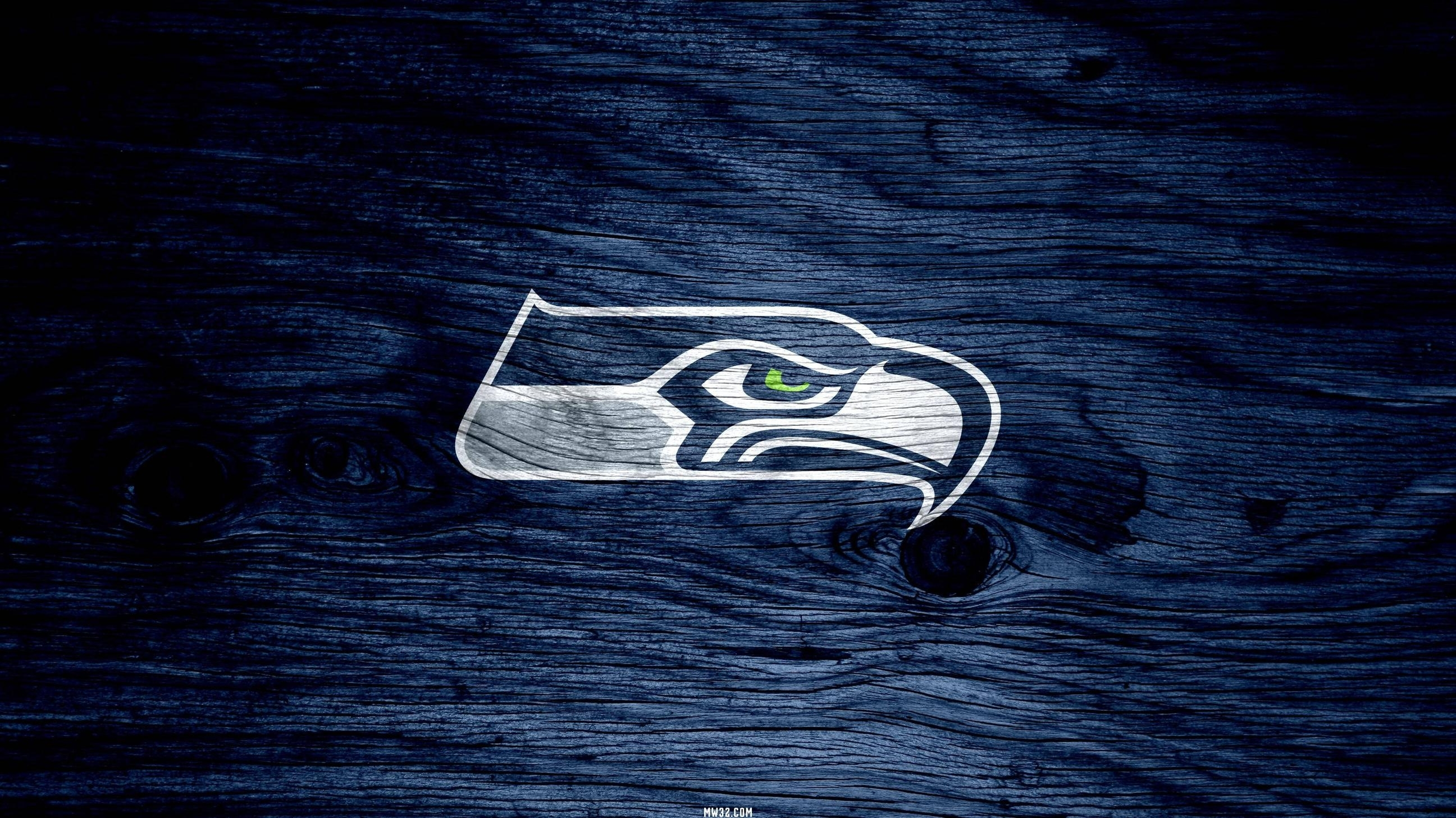 292 seattle seahawks hd wallpapers | background images - wallpaper abyss