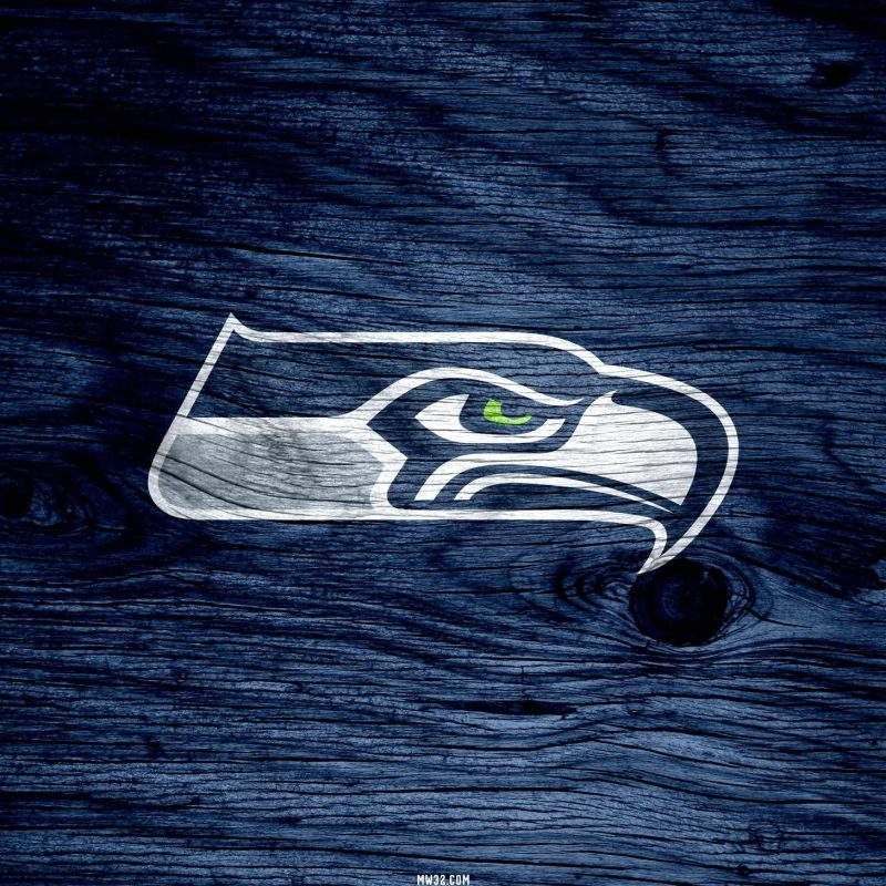 10 Best Seattle Seahawks Hd Wallpaper FULL HD 1920×1080 For PC Desktop 2020 free download 292 seattle seahawks hd wallpapers background images wallpaper abyss 800x800