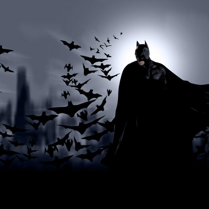 10 New Batman Wallpaper Hd 1920X1080 FULL HD 1080p For PC Desktop 2020 free download 2923 batman fonds decran hd arriere plans wallpaper abyss 800x800