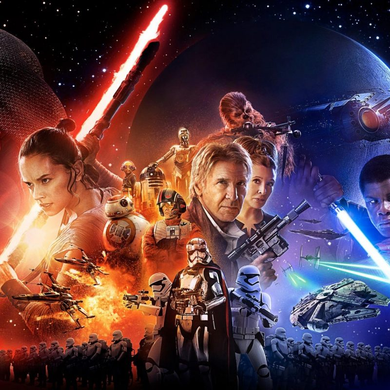 10 Best Star Wars Movie Wallpaper FULL HD 1080p For PC Desktop 2020 free download 2928 star wars hd wallpapers background images wallpaper abyss 800x800
