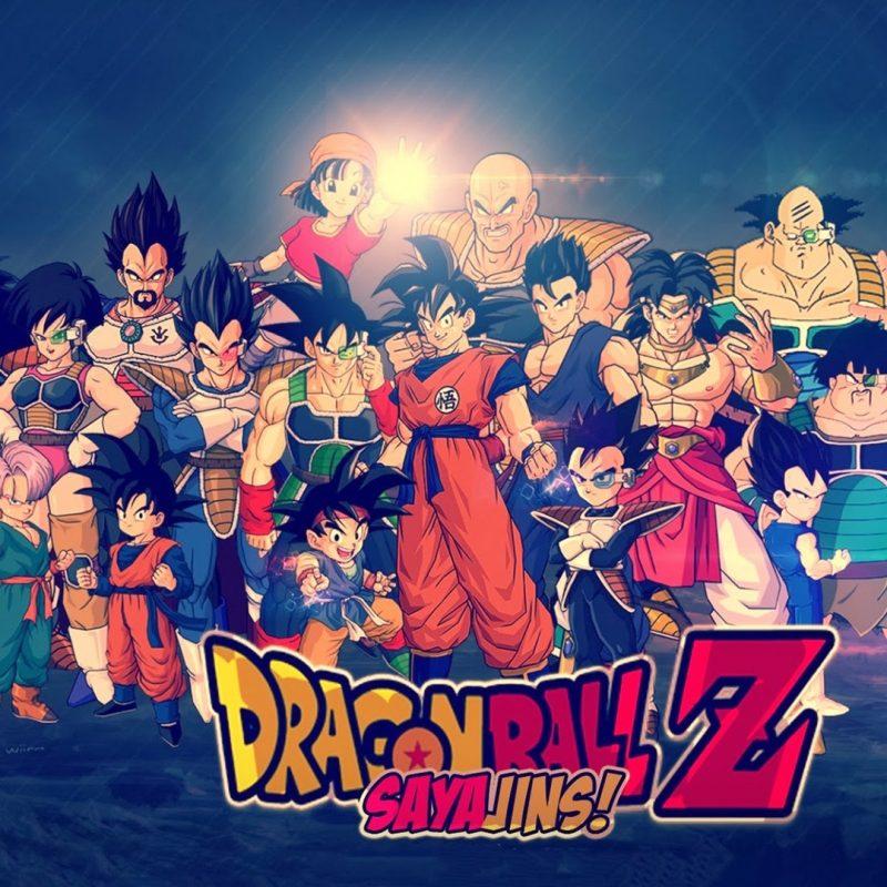 10 Best Dragon Ball Z Wallpaper 1920X1080 FULL HD 1920×1080 For PC Desktop 2018 free download 293 vegeta dragon ball fonds decran hd arriere plans 800x800