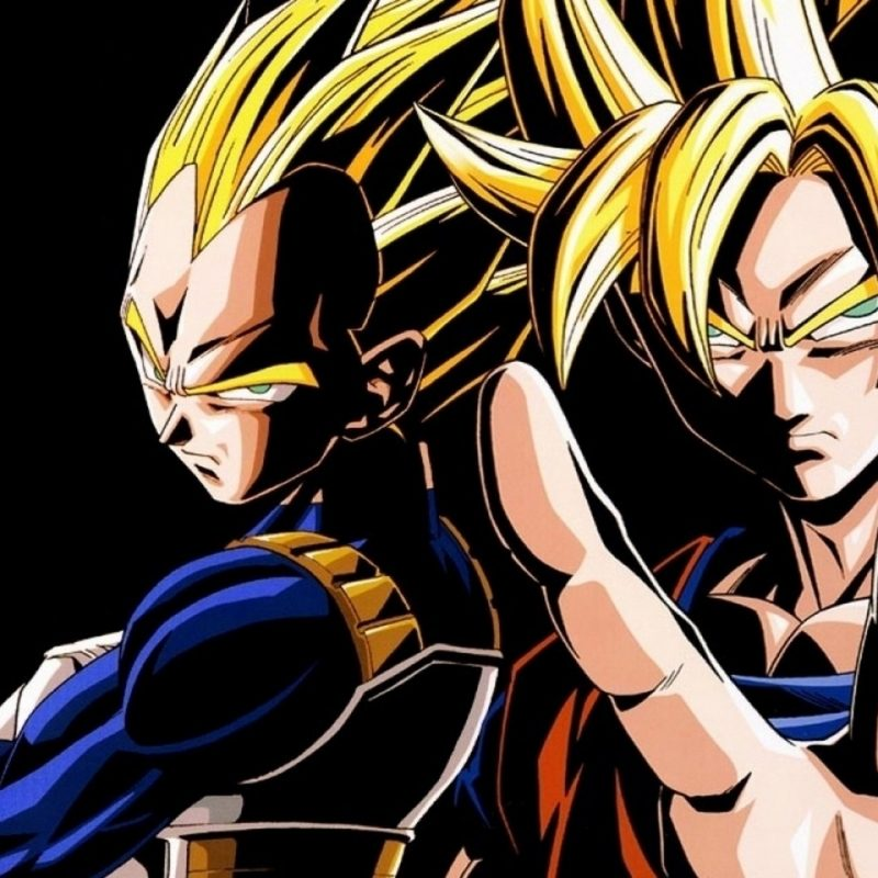 10 Top Dbz Wallpaper Goku And Vegeta FULL HD 1920×1080 For PC Desktop 2020 free download 293 vegeta dragon ball hd wallpapers background images 1 800x800