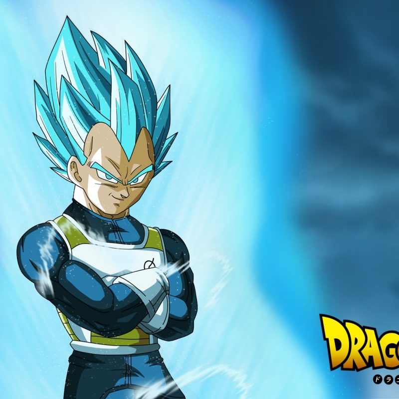 10 New Dragon Ball Z Vegeta Wallpaper FULL HD 1920×1080 For PC Background 2018 free download 293 vegeta dragon ball hd wallpapers background images 1 800x800
