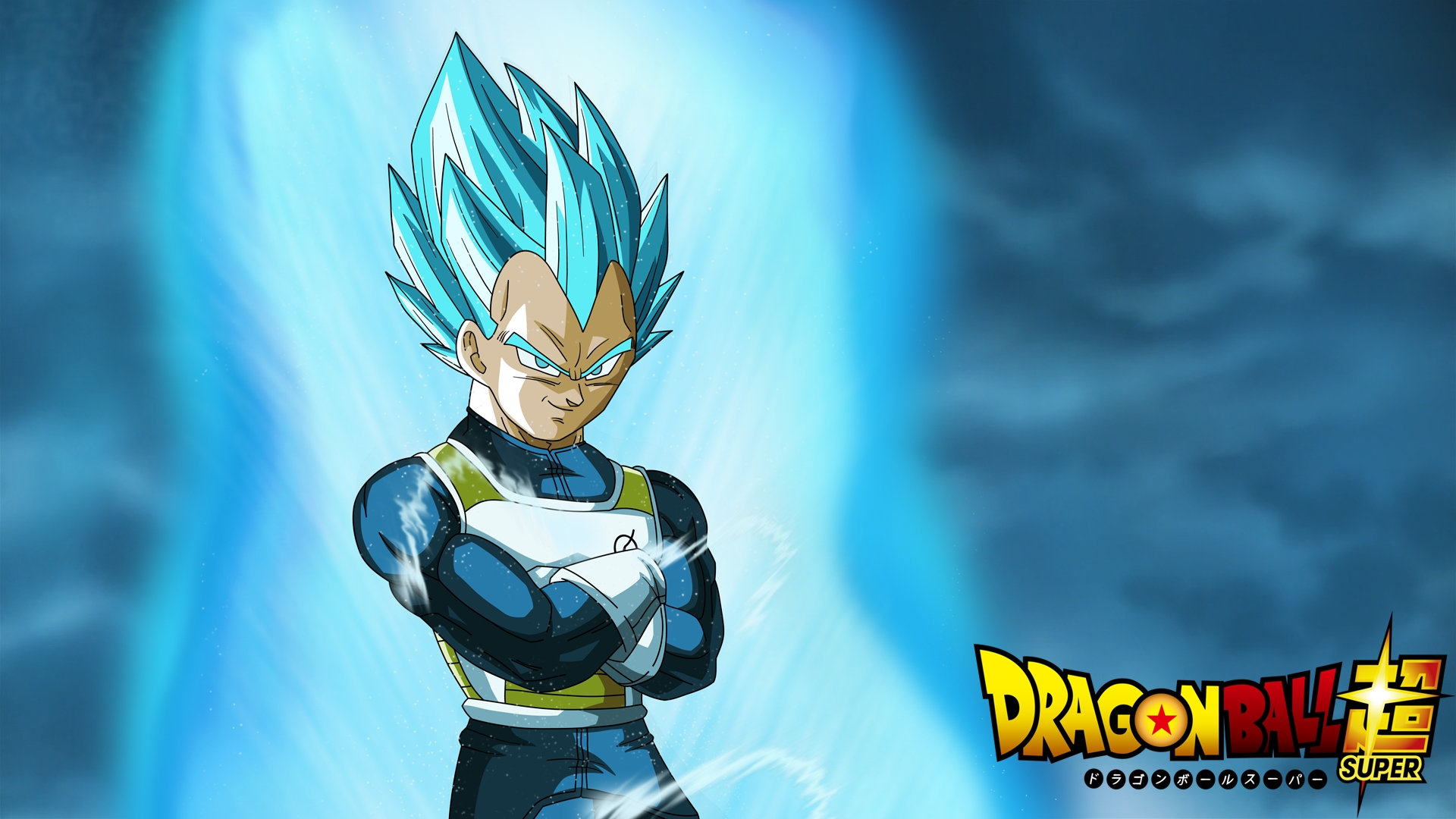 293 vegeta (dragon ball) hd wallpapers | background images