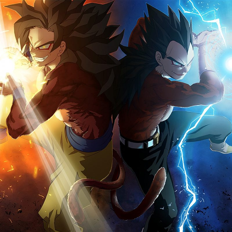 10 Top Dbz Wallpaper Goku And Vegeta FULL HD 1920×1080 For PC Desktop 2020 free download 293 vegeta dragon ball hd wallpapers background images 800x800
