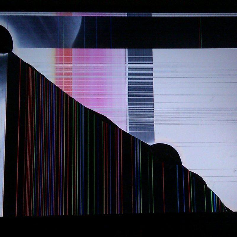 10 Most Popular Broken Lcd Screen Wallpaper FULL HD 1920×1080 For PC Desktop 2021 free download 2967 broken lcd screen wallpaper 800x800